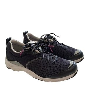 Dr. Andrew Weil Shoes